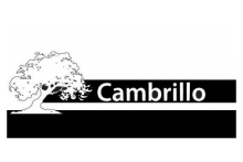 Cambrillo